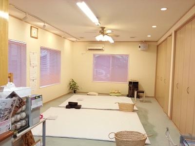 部屋91.jpg