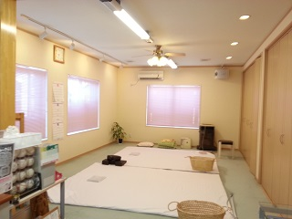 部屋96.jpg