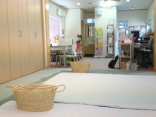 院内の雰囲気3.JPG