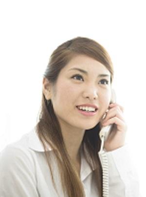 電話の女性.jpg