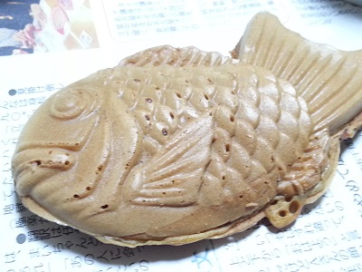 鯛焼き.jpg