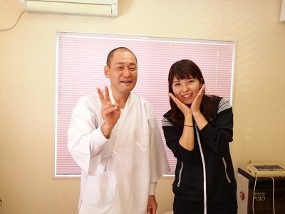 黒川さん.jpg