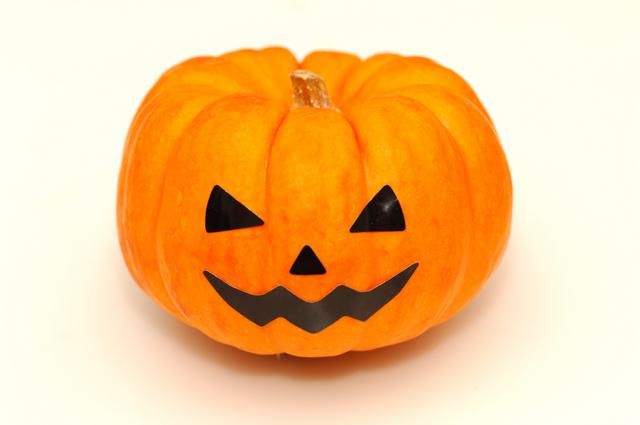 2496049かぼちゃハロウィン.jpg