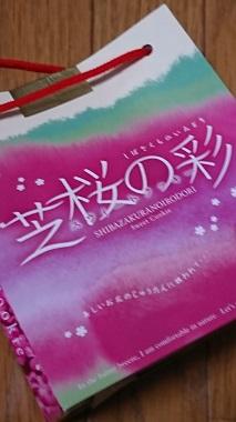 DSC_4908芝桜.JPG