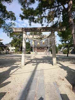 DSC_3052藤江神社.JPG