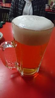 DSC_3059ビール.JPG