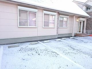 H30雪かき2.JPG