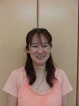 佐藤貴子さま 半田市 48歳 女性(ぎっくり腰)