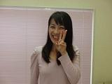 Y・Yさま 半田市 47歳 女性(腰痛)