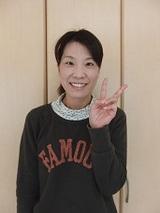 小嶌直子さま 41歳 大府市 女性(ヒザ痛)