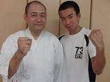 山口颯也くん 17歳 東浦町 高校生(頭痛)