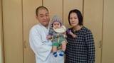M・Kさま 33歳 女性 東浦町 主婦