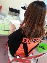 A・Tさま 27歳 女性 東浦町 事務パート(腰痛)