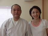 山崎貴恵さま 半田市 39歳 女性(肩痛・生理痛)