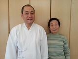 K・Hさん 79歳 女性 高浜市(腰痛)