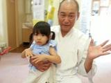 Kさん 32歳 女性 知多郡東浦町 医療系(ぎっくり腰)