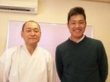 小林駿さま 20歳 男性 長野県(右肩の痛み)