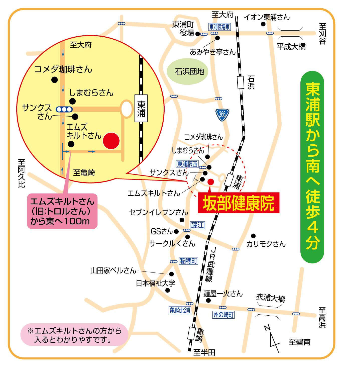 mapクイット地図.jpg