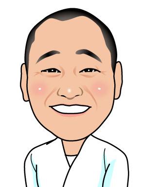 sakabe_sama01.jpg